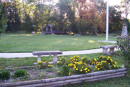 Springville Park