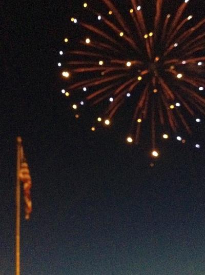 15fireworks2