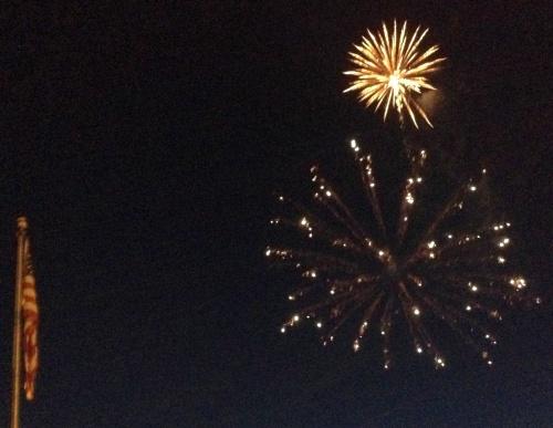 15fireworks4