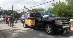 2015 Parade #11