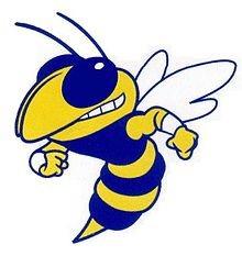 Springville Buzz